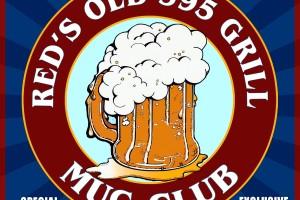 Join The Mug Club 150dpi