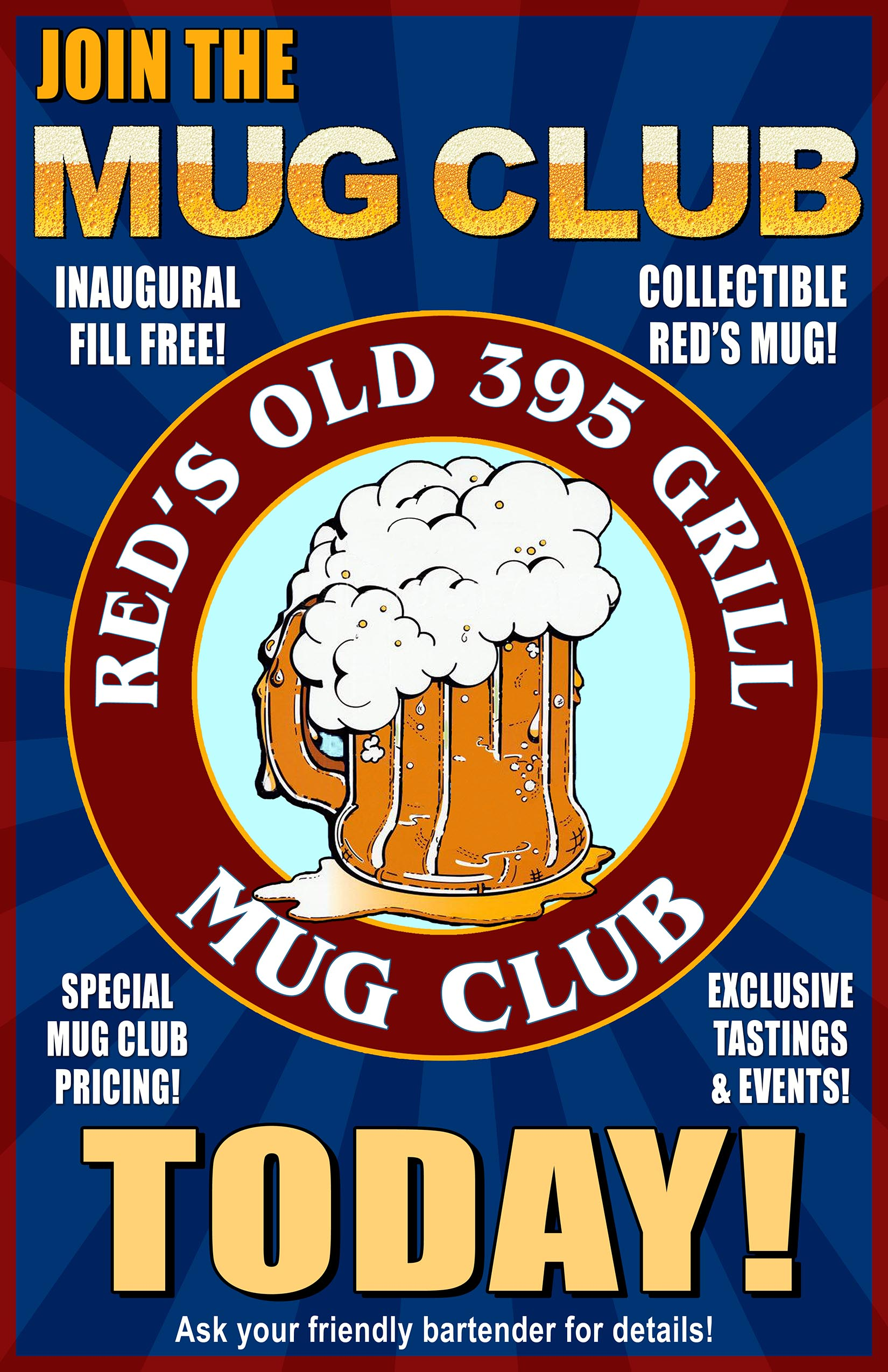 Join The Mug Club 150dpi